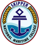 National Maritime College