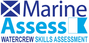 MarineAssessLogo